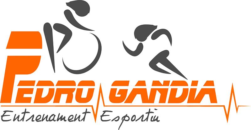 Pedro Gandia - Entrenamiento Deportivo